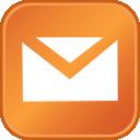 Hraneste-te cu incultura pe mail